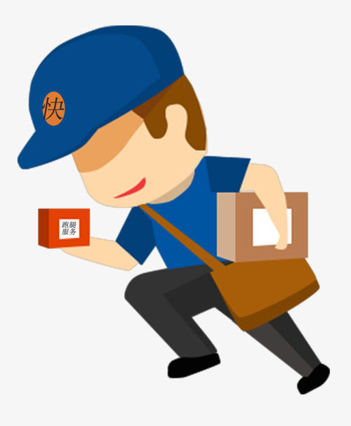 Bài 6 : 信件快递  Thư tín và chuyển phát nhanh