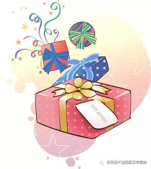 Bài 7 : 礼品赠送  Tặng quà, biếu quà