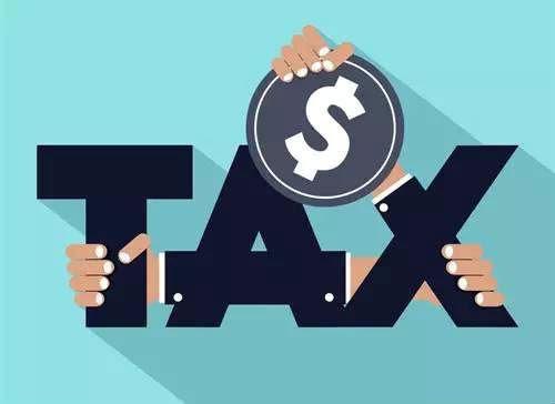 Bài 7: 纳税  Nộp thuế