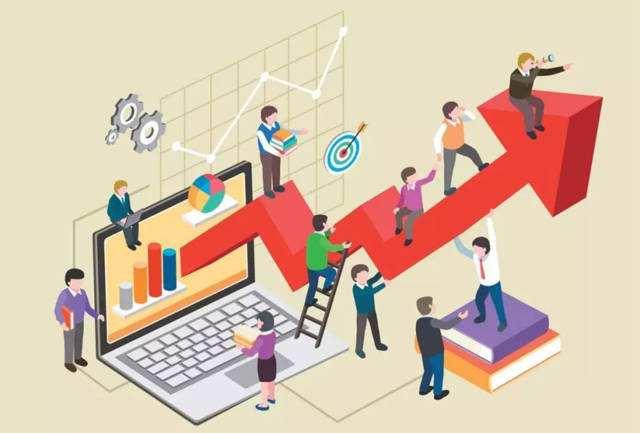 Bài 5 : 销售业绩  Thành tích bán hàng