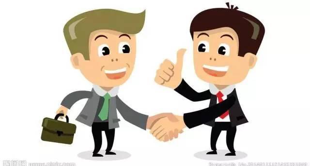 Bài 10: 洽谈贸易 Đàm phán thương mại